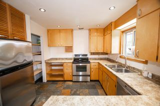 Photo 8: 4765 COVE CLIFF Road in North Vancouver: Deep Cove House for sale : MLS®# R2532923
