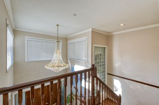 Photo 20: 6768 MAPLE Street in Vancouver: Kerrisdale House for sale (Vancouver West)  : MLS®# R2513483