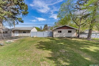 Photo 31: 128 108th Street in Saskatoon: Sutherland Residential for sale : MLS®# SK855336