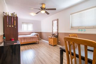 Photo 9: 4722 RUMBLE Street in Burnaby: South Slope House for sale (Burnaby South)  : MLS®# R2356729