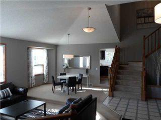Photo 2: 15 MACEWAN MEADOW Rise NW in CALGARY: MacEwan Glen Residential Detached Single Family for sale (Calgary)  : MLS®# C3584201
