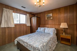 Photo 25: 27166 28B Avenue in Langley: Aldergrove Langley House for sale : MLS®# R2563345