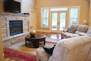 Photo 10: 71 14500 MORRIS VALLEY Road in Agassiz: Lake Errock House for sale (Mission)  : MLS®# R2011681
