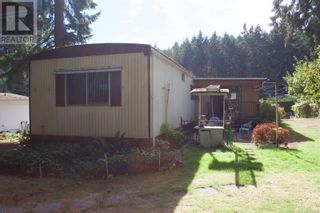 Photo 26: 19 3640 Trans Canada Hwy in Cobble Hill: House for sale : MLS®# 887884