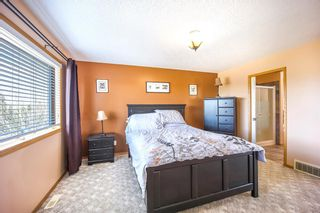 Photo 24: 80 Bow Ridge Crescent: Cochrane Detached for sale : MLS®# A1108297