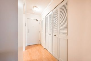 """Photo 15: 204 32175 OLD YALE Road in Abbotsford: Abbotsford West Condo for sale in """"Fir Villa"""" : MLS®# R2623228"""