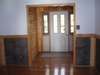 Photo 4: 20 Old Indian Trail in Ramara: Rural Ramara House (Bungalow) for lease : MLS®# X2592532