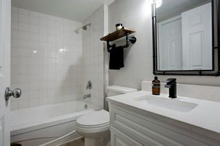 Photo 27: 107 Parkview Green SE in Calgary: Parkland Detached for sale : MLS®# A1092531
