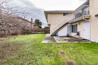 Photo 19: 9880 NO 1 Road in Richmond: Boyd Park House for sale : MLS®# R2137885