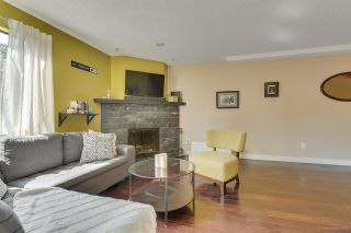 Photo 2: 303 1500 PENDRELL STREET in Vancouver: West End VW Condo for sale (Vancouver West)  : MLS®# R2504198