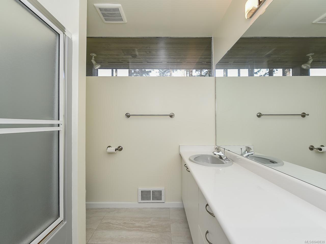 Photo 45: Photos: 1156 Moore Rd in COMOX: CV Comox Peninsula House for sale (Comox Valley)  : MLS®# 840830