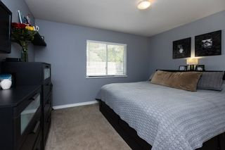 Photo 12: 35063 SPENCER Street in Abbotsford: Abbotsford East House for sale : MLS®# R2500275