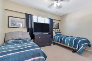 Photo 12: 2146 WILDWOOD Street in Abbotsford: Central Abbotsford House for sale : MLS®# R2590187