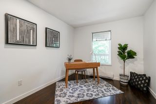 """Photo 15: 305 828 GILFORD Street in Vancouver: West End VW Condo for sale in """"Gilford Park"""" (Vancouver West)  : MLS®# R2604081"""