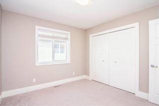 Photo 33: 218 CIMARRON Drive: Okotoks Detached for sale : MLS®# C4262144