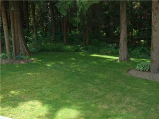 """Photo 10: 3721 EVERGREEN Street in Port Coquitlam: Lincoln Park PQ House for sale in """"LINCOLN PARK"""" : MLS®# V951371"""