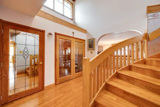 Photo 13: 69 LOMBARD Crescent: St. Albert House for sale : MLS®# E4234347