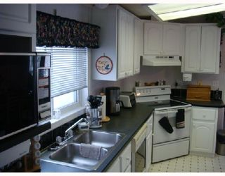 Photo 6: 480 AUGIER in WINNIPEG: Westwood / Crestview Residential for sale (West Winnipeg)  : MLS®# 2801636