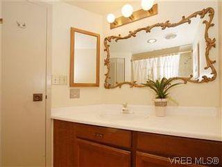 Photo 13: 511 225 Belleville St in VICTORIA: Vi James Bay Condo for sale (Victoria)  : MLS®# 585455