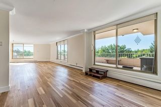 Photo 11: 604 629 Royal Avenue SW in Calgary: Upper Mount Royal Apartment for sale : MLS®# A1132181