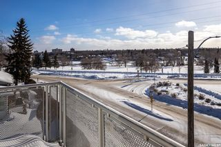 Photo 34: 518 17th Street West in Saskatoon: Riversdale Residential for sale : MLS®# SK841751