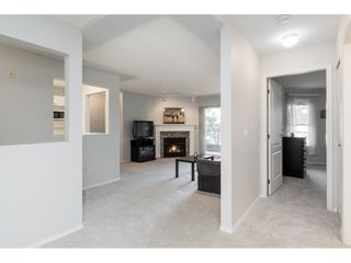 """Photo 8: 205 20443 53RD Avenue in Langley: Langley City Condo for sale in """"Countryside Estates"""" : MLS®# R2408980"""