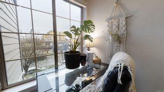 Photo 14: 303 935 Johnson St in : Vi Downtown Condo for sale (Victoria)  : MLS®# 872045