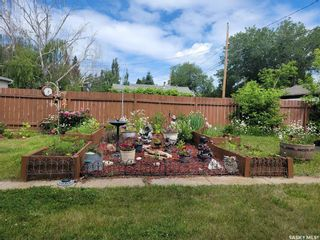 Photo 13: 1402 103rd Street in North Battleford: Sapp Valley Residential for sale : MLS®# SK860978