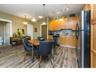 """Photo 6: 408 2955 DIAMOND Crescent in Abbotsford: Abbotsford West Condo for sale in """"Westwood"""" : MLS®# R2258161"""