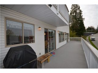 """Photo 10: 1665 MARY HILL Road in Port Coquitlam: Mary Hill House for sale in """"MARY HILL"""" : MLS®# V999598"""