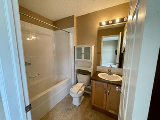 Photo 13: 32 Country Village Lane NE in Calgary: Country Hills Village Row/Townhouse for sale : MLS®# A1115635