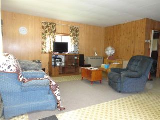 """Photo 3: 583 LEE Avenue in Prince George: Willow River House for sale in """"Willow River"""" (PG Rural East (Zone 80))  : MLS®# R2589284"""