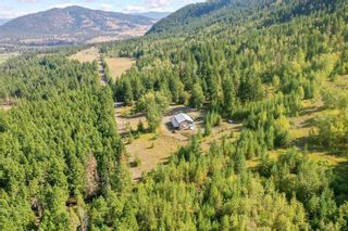 Photo 40: 3547 Salmon River Bench Road, in Falkland: House for sale : MLS®# 10240442