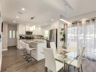 Photo 15: 1414 SPRINGFIELD Place SW in Calgary: Southwood Detached for sale : MLS®# A1060916