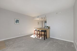 Photo 4: NATIONAL CITY Condo for sale : 1 bedrooms : 801 National City Blvd #1006