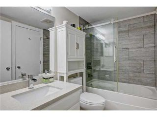 """Photo 9: 215 6833 VILLAGE GREEN in Burnaby: Highgate Condo for sale in """"CARMEL BY AWARD WINNING ADERA"""" (Burnaby South)  : MLS®# V1140988"""