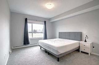Photo 16: 210 370 Harvest Hills Common NE in Calgary: Harvest Hills Apartment for sale : MLS®# A1150315