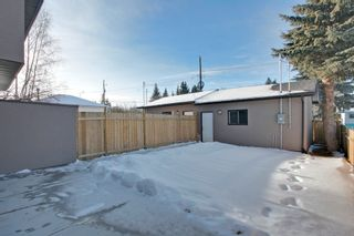 Photo 24: 1631 41 Street SW in Calgary: House for sale : MLS®# C3648896