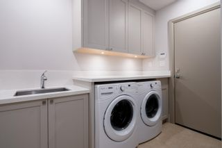 Photo 33: 2277 LAWSON Avenue in West Vancouver: Dundarave House for sale : MLS®# R2618791