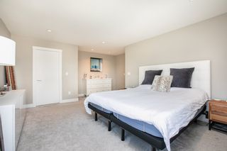 Photo 14: 55 2687 158 STREET in Surrey: Grandview Surrey Townhouse for sale (South Surrey White Rock)  : MLS®# R2555297