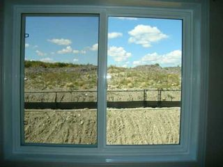 Photo 2:  in CALGARY: Royal Oak Residential Detached Single Family for sale (Calgary)  : MLS®# C3239875