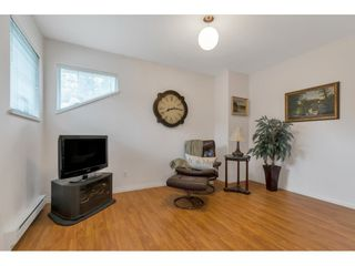 """Photo 25: 19 15099 28 Avenue in Surrey: Elgin Chantrell Townhouse for sale in """"The Gardens"""" (South Surrey White Rock)  : MLS®# R2507384"""