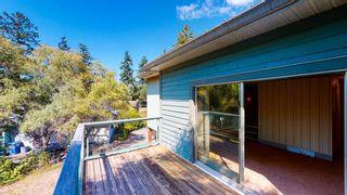 Photo 8: 5705 WHARF Avenue in Sechelt: Sechelt District House for sale (Sunshine Coast)  : MLS®# R2614571