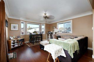 Photo 8: 210 Regina Ave in : SW Tillicum House for sale (Saanich West)  : MLS®# 867479