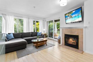"""Photo 3: 302 2268 WELCHER Avenue in Port Coquitlam: Central Pt Coquitlam Condo for sale in """"SAGEWOOD"""" : MLS®# R2484976"""