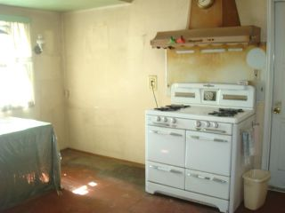 Photo 7: COLLEGE GROVE House for sale : 2 bedrooms : 3415 Rowe in San Diego