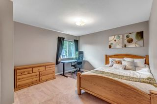 Photo 24: 10875 164 Street in Surrey: Fraser Heights House for sale (North Surrey)  : MLS®# R2556165