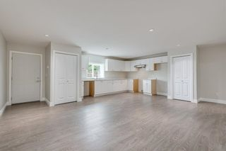 Photo 17: 3355 PASSAGLIA PLACE in Coquitlam: Burke Mountain House for sale : MLS®# R2391990
