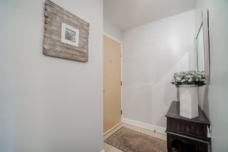 Photo 23: 301 120 E 5TH STREET in North Vancouver: Lower Lonsdale Condo for sale : MLS®# R2462061