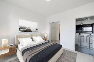 Photo 12: 421 304 AMBLESIDE Link in Edmonton: Zone 56 Condo for sale : MLS®# E4258054